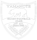 Yamanote Rugby logo